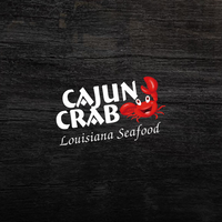 The Cajun Crab Louisiana Seafood Restaurant